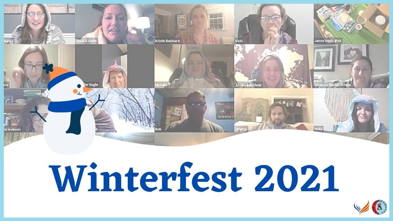 Winterfest 2021 Banner FINAL (1)